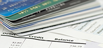 Credit Card Lending FAQ
