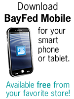 Download BayFedMobile