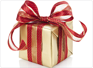 8c832f9d23d How to Find the Perfect Gift Without Breaking the Bank