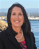 Carrie L. Birkhofer, President and Chief Executive Officer | Bay Federal Credit Union